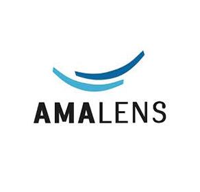 Amalens