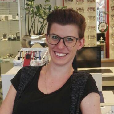Frau Zimnik