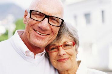 20% Seniorenrabatt