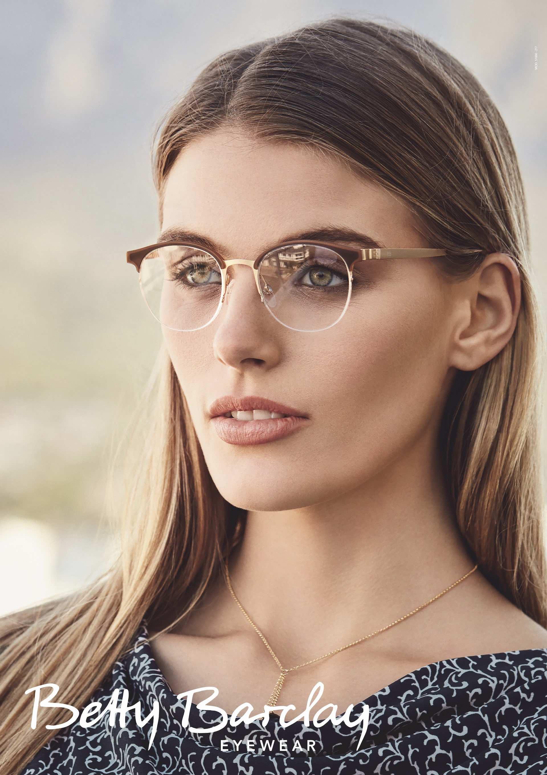 Ihr Optiker in Ihrer Nähe - 1-2-3 Brille - Brillen & Kontaktlinsen