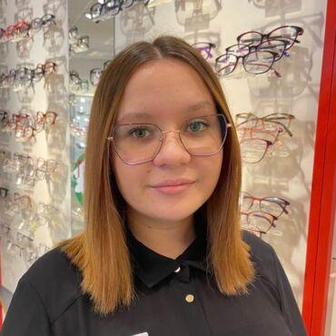 Frau Derlein