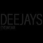 Deejays-Eyewear